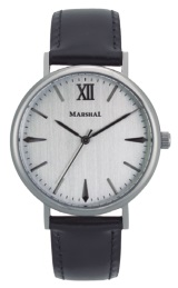 marshal_1