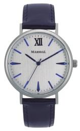 marshal_2