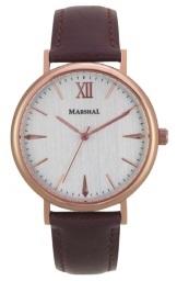 marshal_3
