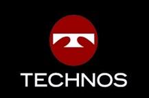 technos_logo