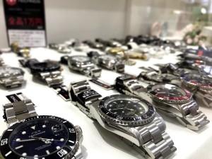 TECHNOS全品1万円セール