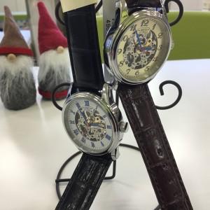 AUREOLE(オレオール)腕時計 半額セール