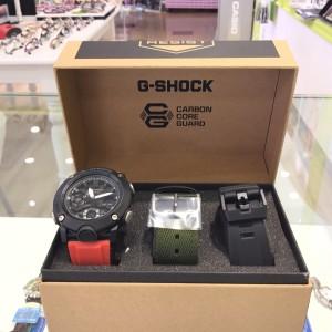 G-SHOCK NEWモデル☆